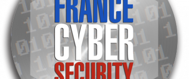 Olfeo labellisée « France Cybersecurity 2020 »