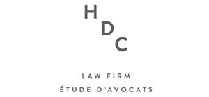 HDC Law Firm Avocats - Suisse