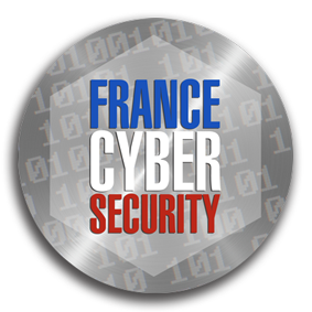 Olfeo, une solution souveraine avec le label France Cybersecurity