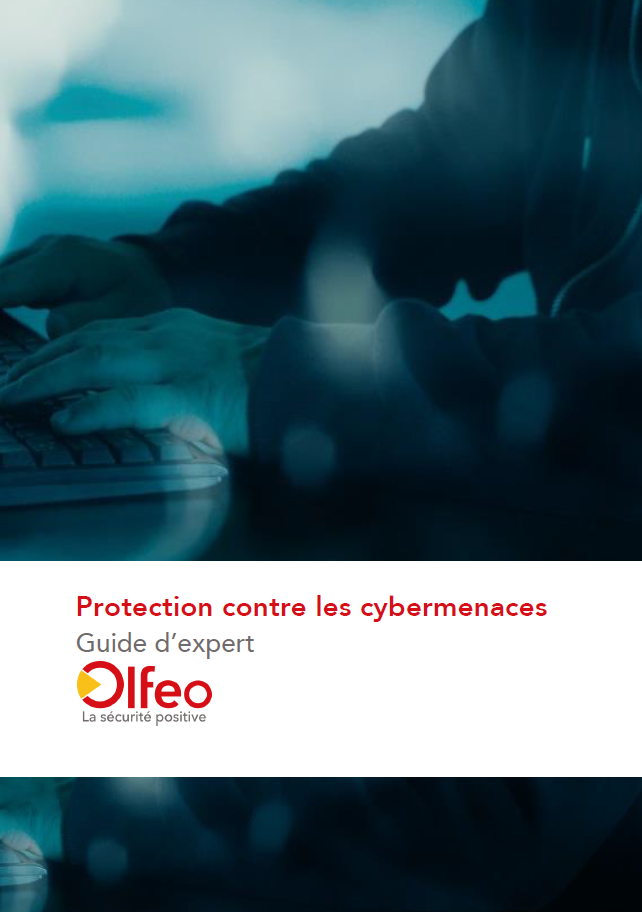 Guide d'expert - protection contre